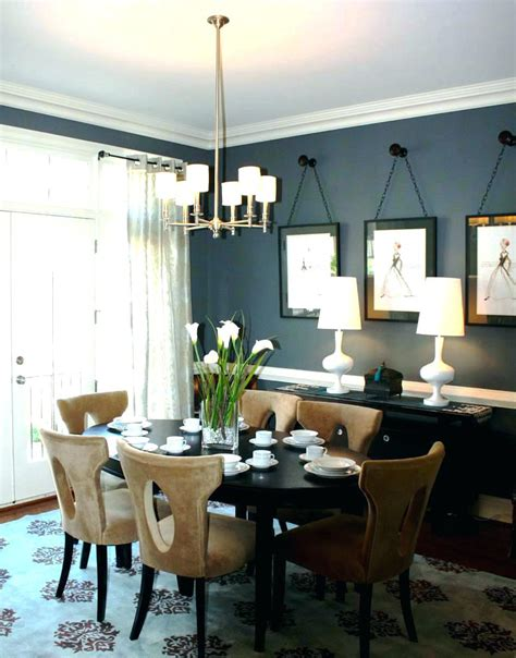 wall art  dining room living picture ideas interior