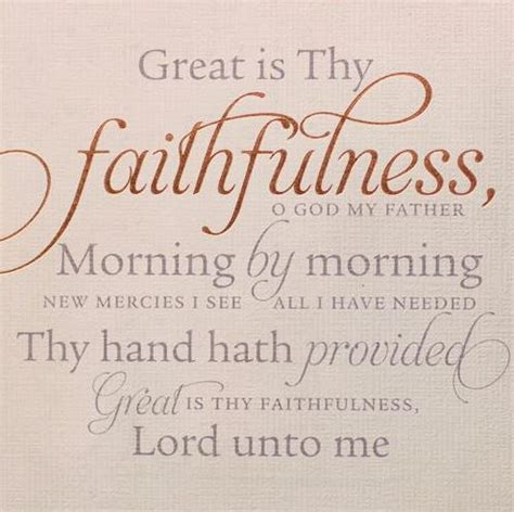 printable lyrics to great is thy faithfulness 83 best revelation abv images on pinterest jesus christ