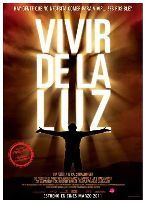 libro vivir en la luz gema mart 237 z vivir de la luz un reto para la humanidad