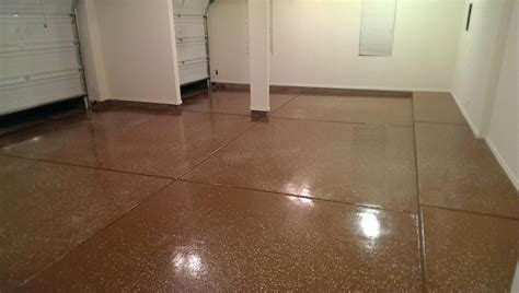 Garage Floor Paint Tile How To Choose The Best Garage Floor Tiles