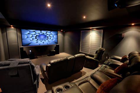 home theatre setup digital antenna solutions