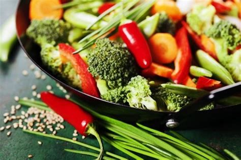 glaucoma alimentazione come prevenire il glaucoma in modo naturale