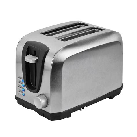 Electric Toasters sencor electric toaster in pastel pink sts38rs naa1 the home depot