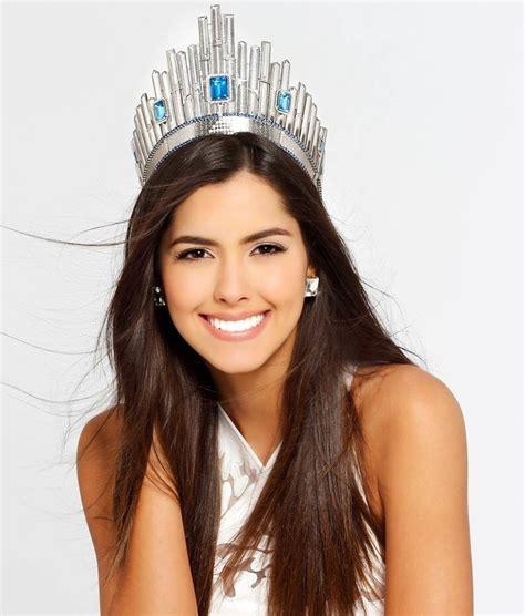 Imagenes Miss Universo Paulina Vega | nuevas fotos oficiales de paulina vega miss universo 2014