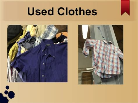 Buy Used Wardrobe by Helpful Ideas For Buying Used Clothes