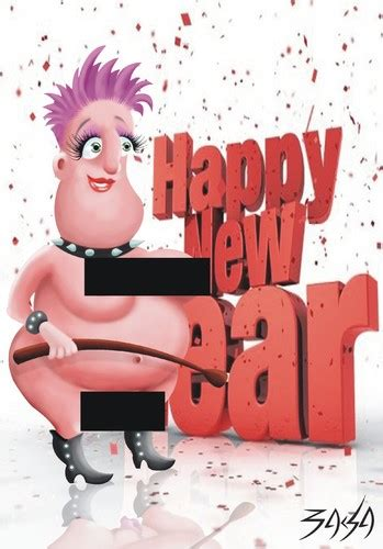 philosophy of new year happy new year by bacsa philosophy toonpool