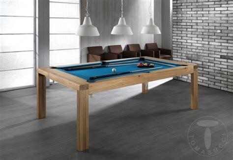 prezzi tavolo da biliardo tavolo da biliardo tomasucci modello karambola tavoli a