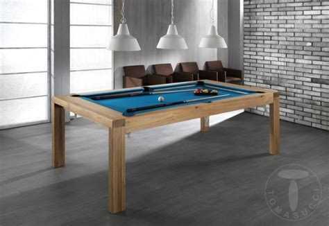 tavoli da gioco biliardo tavolo da biliardo tomasucci modello karambola tavoli a