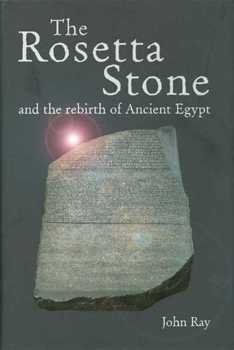 rosetta stone facts rosetta stone the world archaeology