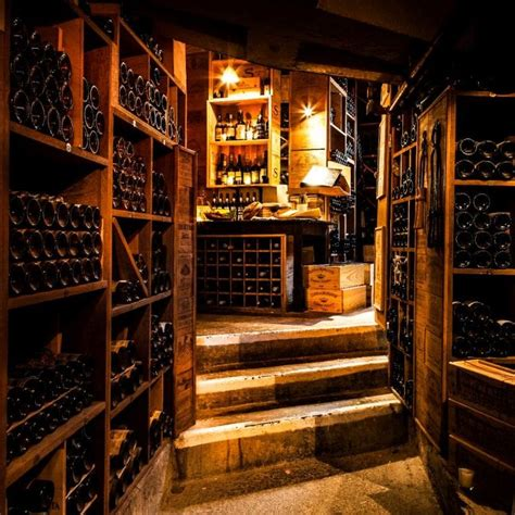 home wine cellar design uk something special exploring the four seasons george v