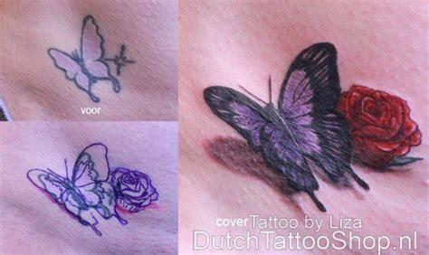 tattoo 3d vlinder 17 best images about dolfijn on pinterest