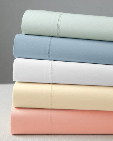 supima cotton percale sheets hemstitched supima 174 percale bedding hgtv mag rates these