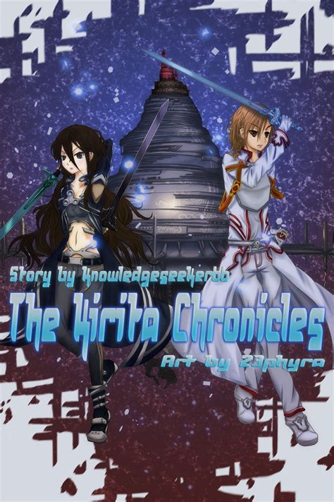 do you trust me the chronicles of lorrek volume 4 books the kirita chronicles by z3phyra on deviantart