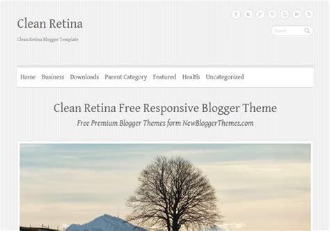 Muhidin Retina Ready Magazine Template Support clean retina responsive template templates 2018