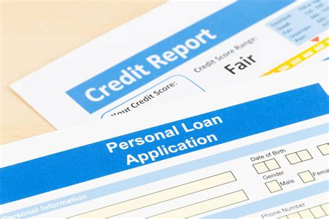 what does my credit score need to be to buy a home real
