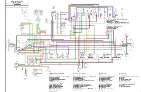 corsa d wiring diagram wiring
