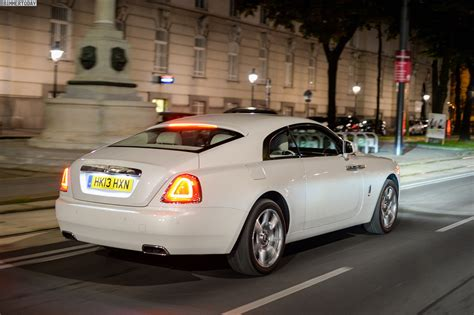 rolls royce wraith white search coches i