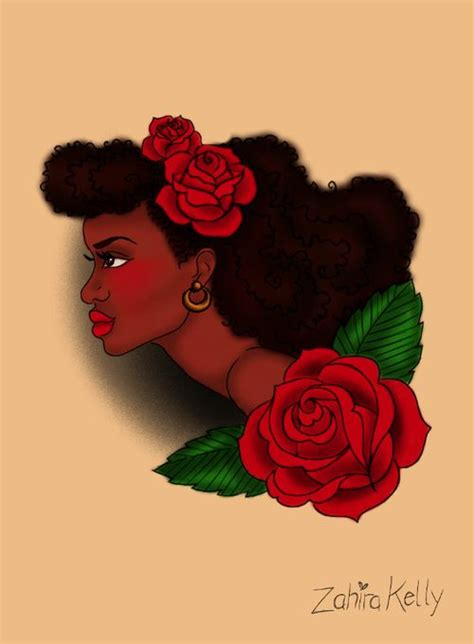 black pin up girl tattoo designs the world s catalog of ideas