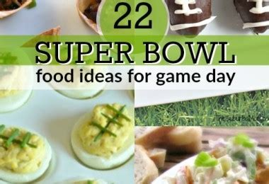 Game Day Giveaway Ideas - chili s triple dipper appetizer trio review and giveaway honey lime