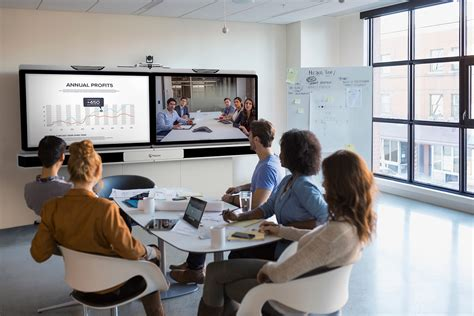video conference layout conference workspace any room size polycom inc