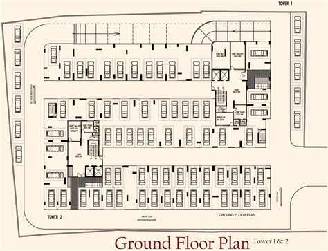 orchestra floor plan orchestra floor plan orchestra floor plan 17 best images about masonic temple orchestra floor