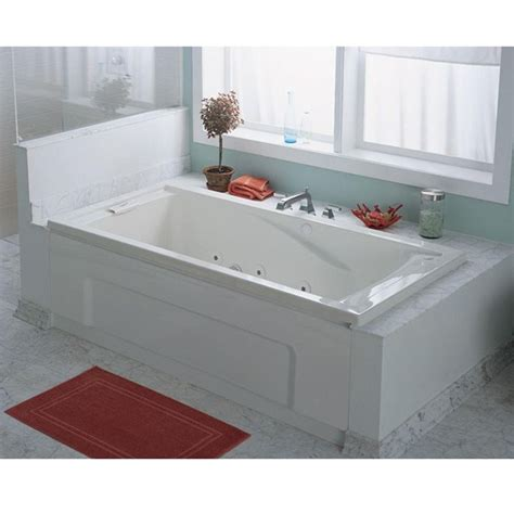 american standard bathtub american standard tub best 25 standard tub size ideas on