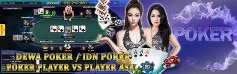 situs judi  kasino terbaik  indonesia betu