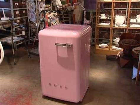 lavatrice con lavello ottimizzare gli spazi la lavatrice lavello di smeg