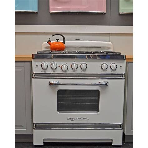 vintage kitchen appliance 42 best what a chill color white images on pinterest