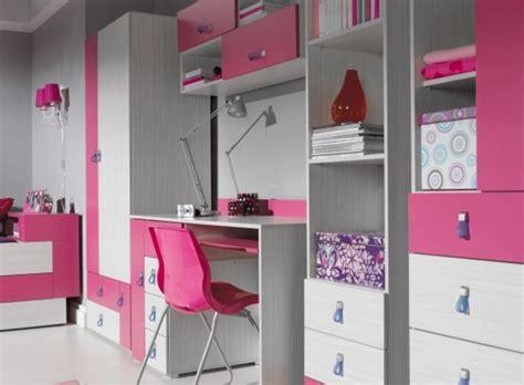 meuble chambre fille meuble chambre fille tunisie paihhi