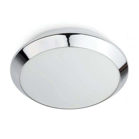 full size of bathroom chrome bathroom ceiling light chrome ceiling fitting ip44 protection class ii with eco
