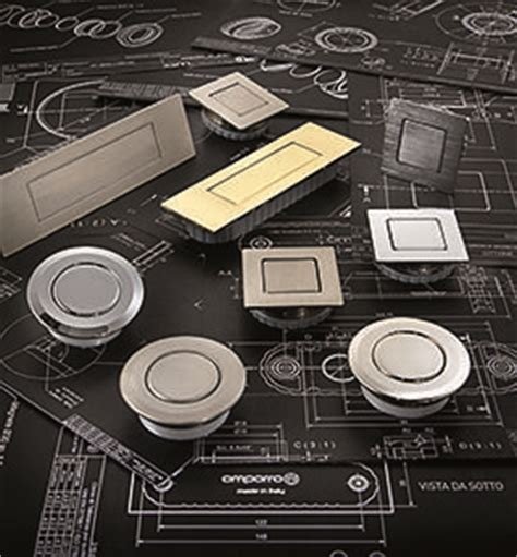 maniglie particolari per mobili maniglie e serrature particolari