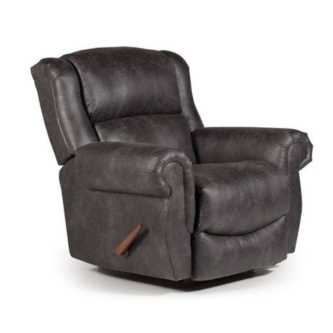 Best Recliners For Back by 8n77bc Best Home Furnishings Terrill Living Room Press