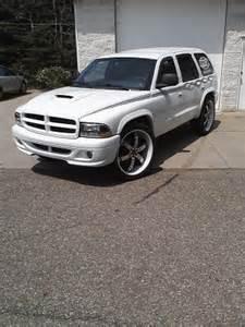 1999 Dodge Durango Headlights 1999 Dodge Durango Slt 4x4 6 500 Or Best Offer
