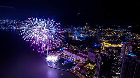 new year goodies penang don t miss the 2017 new year countdown onlypenang