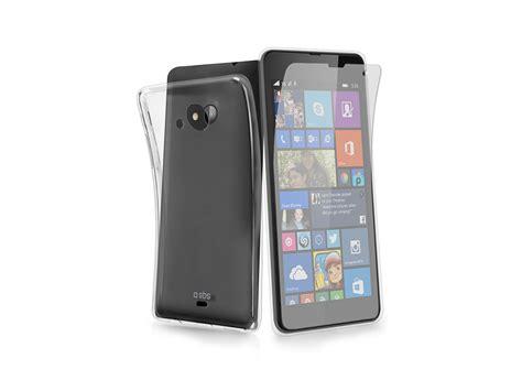 Cover Microsoft Lumia 535 cover aero for microsoft lumia 535 sbs