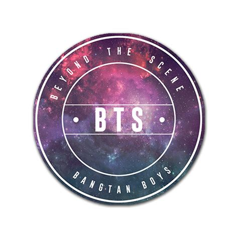 Pop Socket Kpop Member Bts pop holders daebakcases