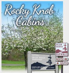 Rocky Knob Visitor Center by Visiting Smith Mountain Lake On 129 Pins
