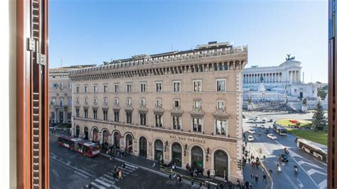 appartments in rome vittoriano luxury apartments rome italy booking com