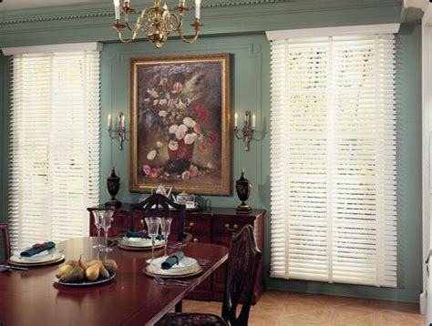 san diego blinds and draperies san diego window treatments shutters blinds drapes
