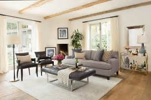 jeff lewis living rooms designed by jeff lewis spring 2015 catalog traditional