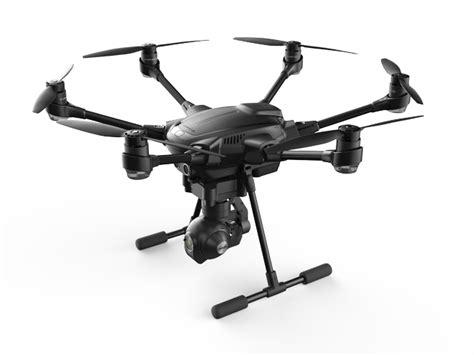 Pasaran Drone drone serba bisa
