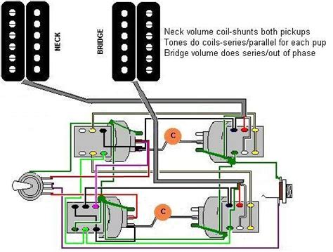 wiring diagram for gibson 335 get free image about
