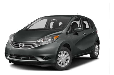 honda fit vs nissan versa 2016 honda fit vs 2016 nissan versa note