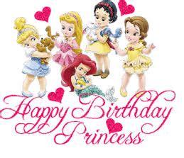 Happy Birthday Wishes To Small Kid Amazing 50 Birthday Wishes For Kids 2016 Birthday Wishes