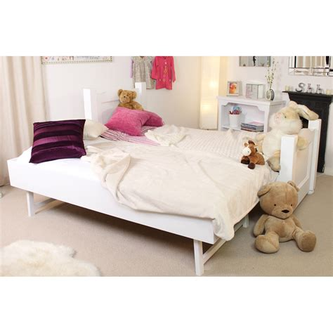 queen size trundle bed modern queen size trundle bed loft bed design