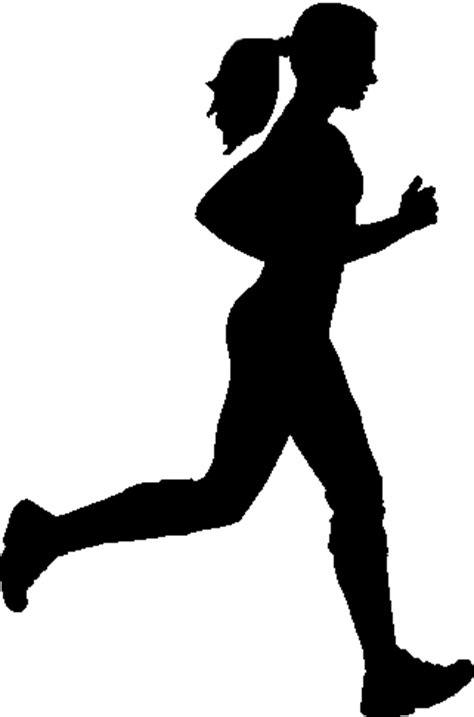 """Inscription à """"Mouzon Run"""""""