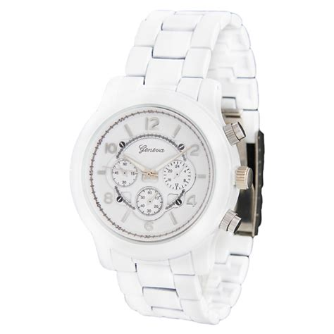 geneva designer inspired s watches