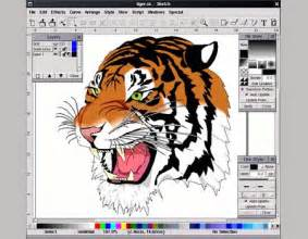 Drawing Software Pc Pics Photos Abc 3d Technical Drawing Full Free Software