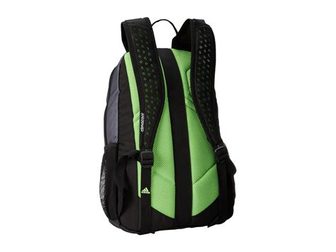 Marcelo Burlon 13 Tpu For Iphone 6 4512in lyst adidas climacool backpack in green
